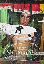 The Scars of Ali Boulala