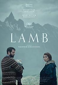 Primary photo for Lamb