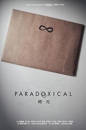 Paradoxical