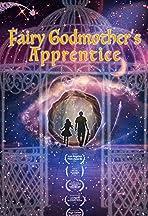 Fairy Godmother's Apprentice