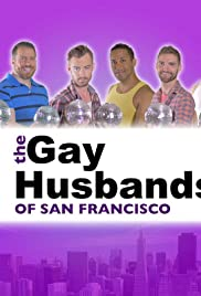 Francisco takes a no-filter hilarious look at the contemporary gay