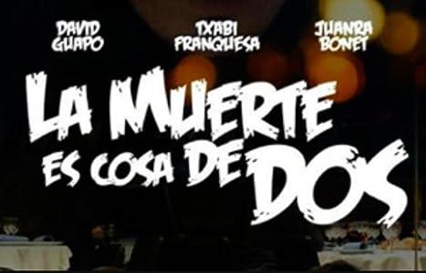 The movie downloads account La muerte es cosa de dos [1280x720]