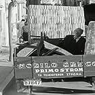 Dinos Iliopoulos in Makrykostaioi kai Kondogiorgides (1960)