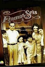 Éramos Seis (1994)