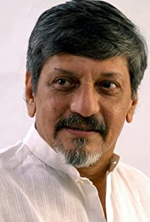 Amol Palekar New Picture - Celebrity Forum, News, Rumors, Gossip