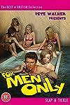 For Men Only (1967)
