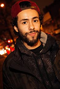 Primary photo for Ramy Youssef