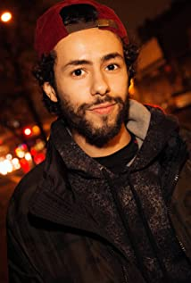 Ramy Youssef Picture