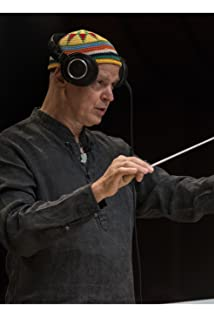 Alessandro Cerino Picture