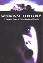 Primary image for Dream House