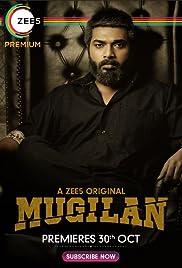 Mugilan (2020) Tamil Season1 Zee5