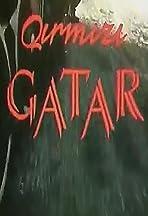Qirmizi qatar