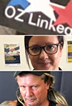 Oz Linked