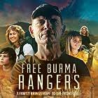Free Burma Rangers (2020)