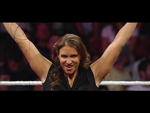 WWE: Summerslam: 2014