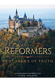 Restorers of Truth