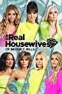 The Real Housewives of Beverly Hills (2010) Poster