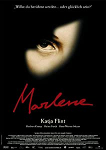 Divx movies trailers download Marlene by Maximilian Schell [mts]
