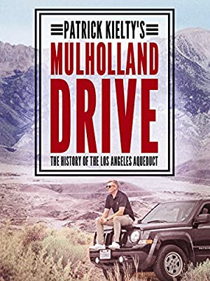 Where to stream Mulholland Drive