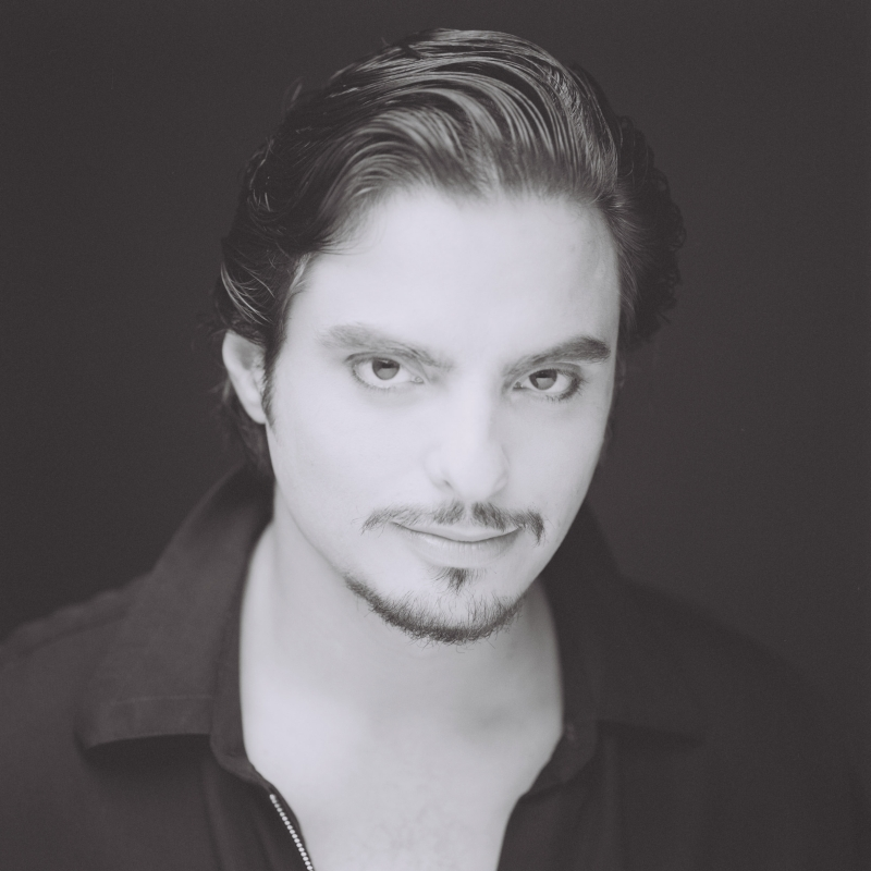 Ernesto Cekan