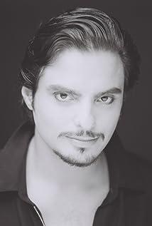 Ernesto Cekan Picture