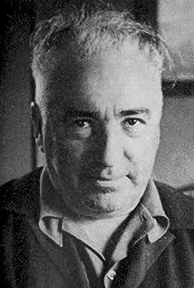 Wilhelm Reich Picture