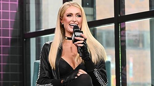 """BUILD: Paris Hilton's Parents Are Fans of New Hit Song, """"My Best Friend's Ass"""""""