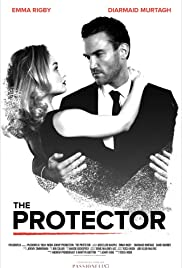 The Protector (2019) 1080p