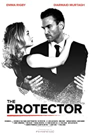 Download The Protector (2019) Movie