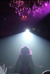 Primary photo for Sukki Singpora Presents Hello Hollywood Burlesque