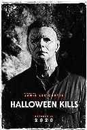 Halloween Kills 2020