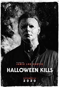 Primary photo for Halloween Kills
