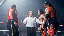 WWE Raw (1993– )