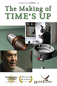 Downloading movies sites free The Making of 'Time's Up' [480p]