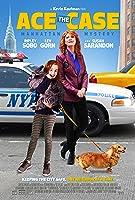 Porwanie na Manhattanie – HD / Ace the Case – Lektor – 2016