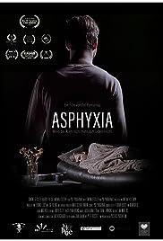 Asphyxia Poster