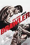 Fantasia '11: 'Brawler' Poster Tenses Up