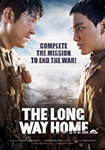 The Long Way Home in hindi download