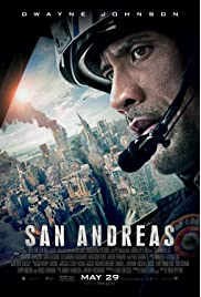 Download San Andreas (2015) Movie