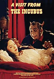 a visit from the incubus 2001 imdb