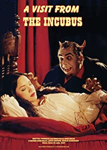 Watch 4 movies A Visit from the Incubus [2K]