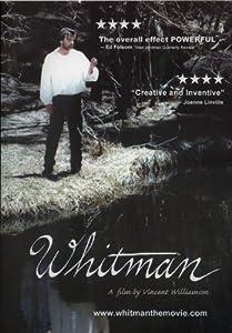 Find free movie downloads Whitman USA [640x360]