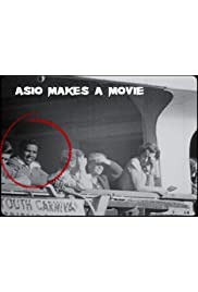 ASIO Makes a Movie