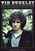 Tim Buckley: Review and Critique Of The Man And His Music