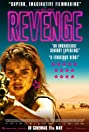 Revenge (2017) Poster
