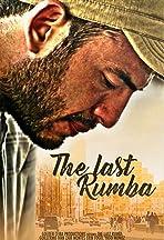 Last Rumba