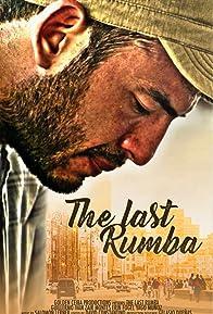 Primary photo for Last Rumba