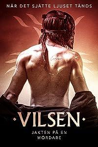 Best website for movie downloads Vilsen Sweden [4K