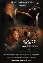 Orloff - Il diamante del destino