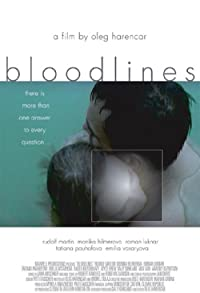 Primary photo for Bloodlines